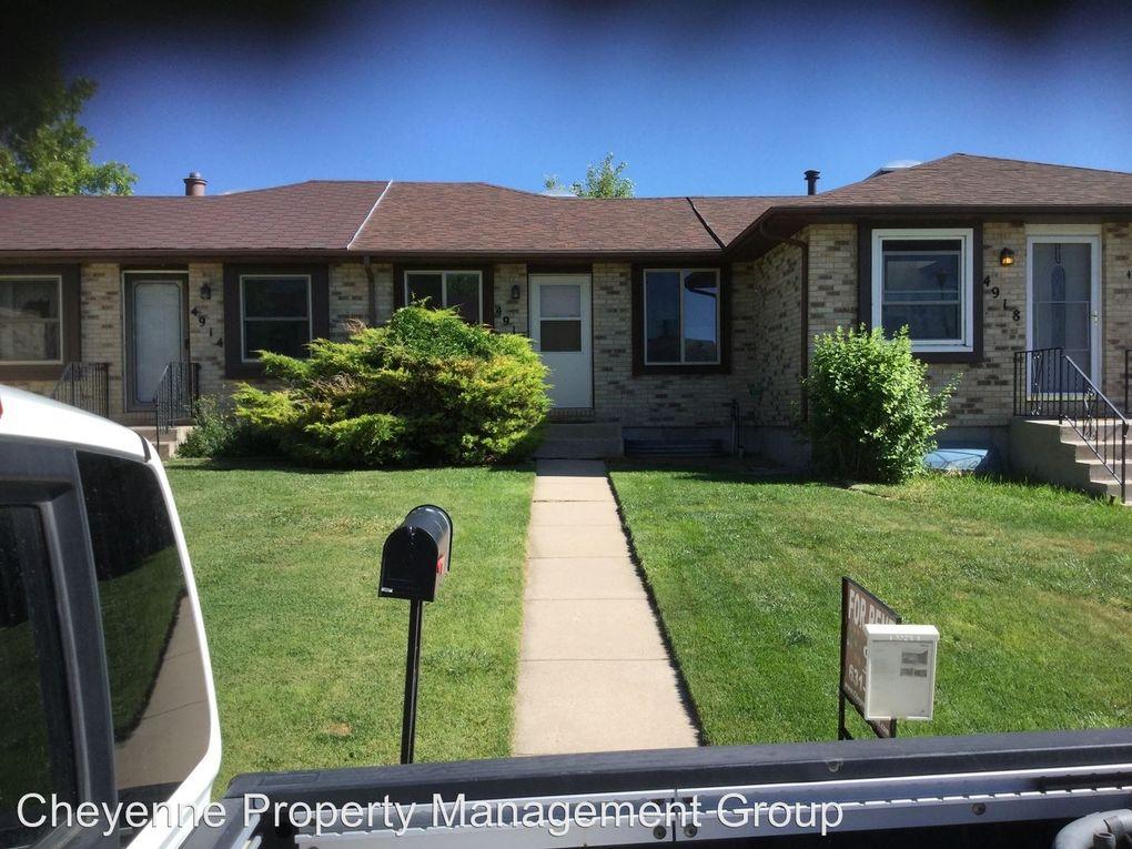 4916 Continental Pl  Cheyenne  WY 82001. 4916 Continental Pl  Cheyenne  WY 82001   Home for Rent   realtor com