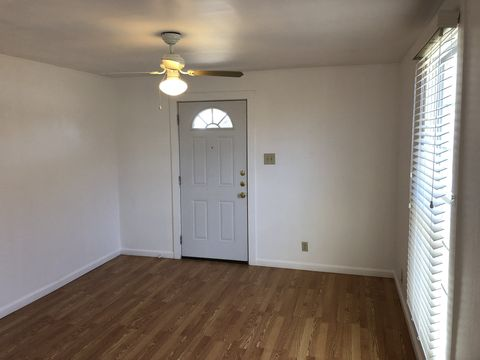 2601 Avenue E Apt 1, Brownwood, TX 76801