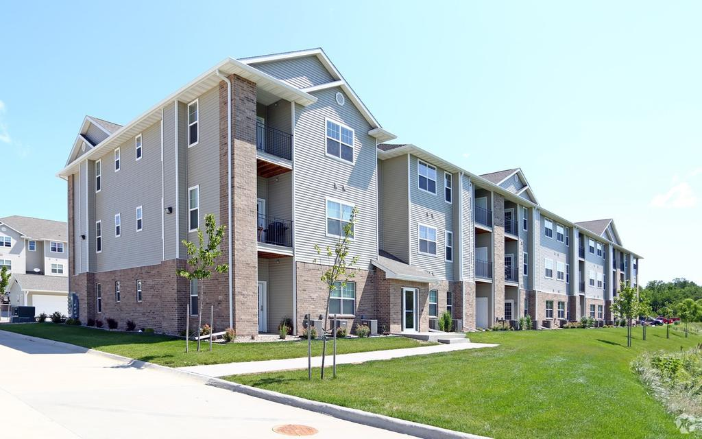 Ankeny ia apartments for rent for Home builders ankeny iowa