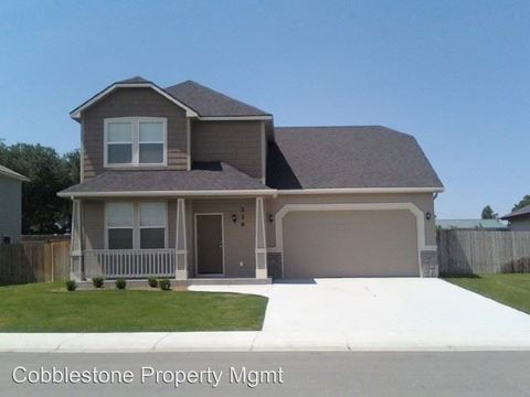 Photo of 339 Forester Rd, Middleton, ID 83644