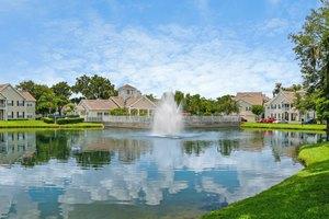 Photo Madison Park Road 2120 Village Rd Plant City Fl 33563