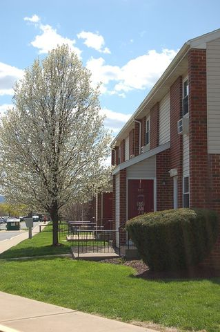 Wilkes Barre, PA Rentals - Apartments and Houses for Rent ...