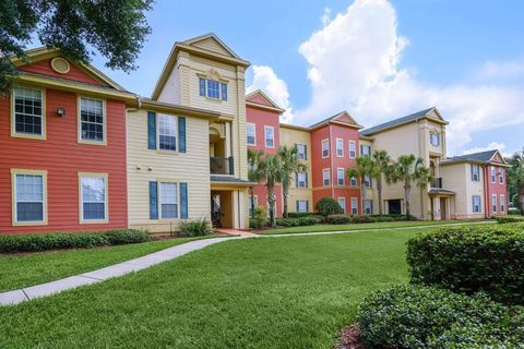 Winterset Gardens, Winter Haven, FL Apartments for Rent - realtor.com®