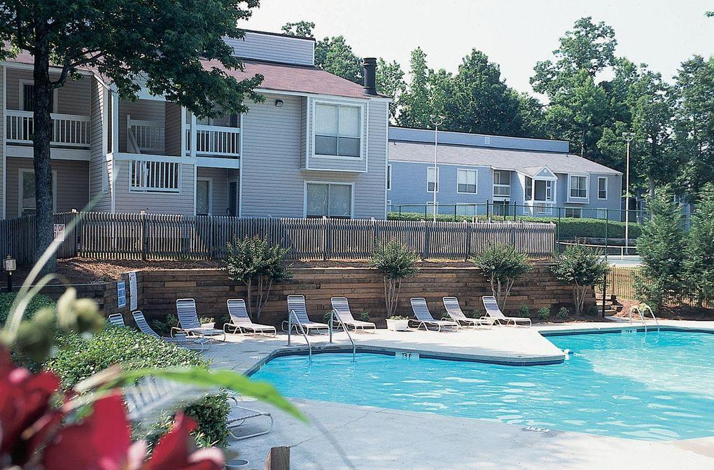 65 Villa Rd, Greenville, SC 29615