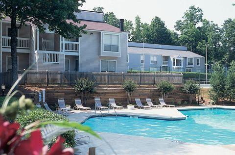 Photo of 65 Villa Rd, Greenville, SC 29615