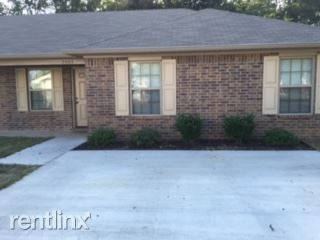 Income Based Apartments In Texarkana