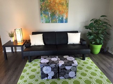 1 Bedroom Apartments Bryan Tx Best Ideas 2017