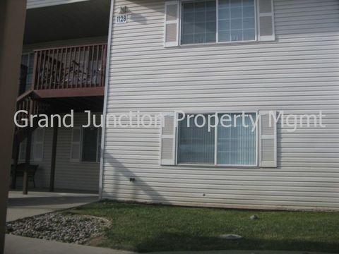 1128 E Carolina Ave Unit 2, Fruita, CO 81521