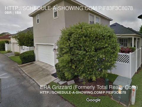 2147 Osprey Ave, Orlando, FL 32814