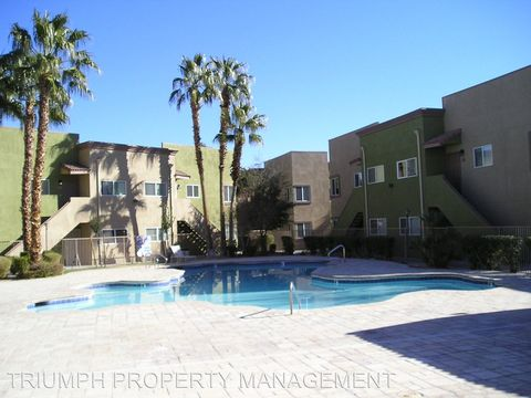 1854 N Decatur Blvd Unit 201, Las Vegas, NV 89108