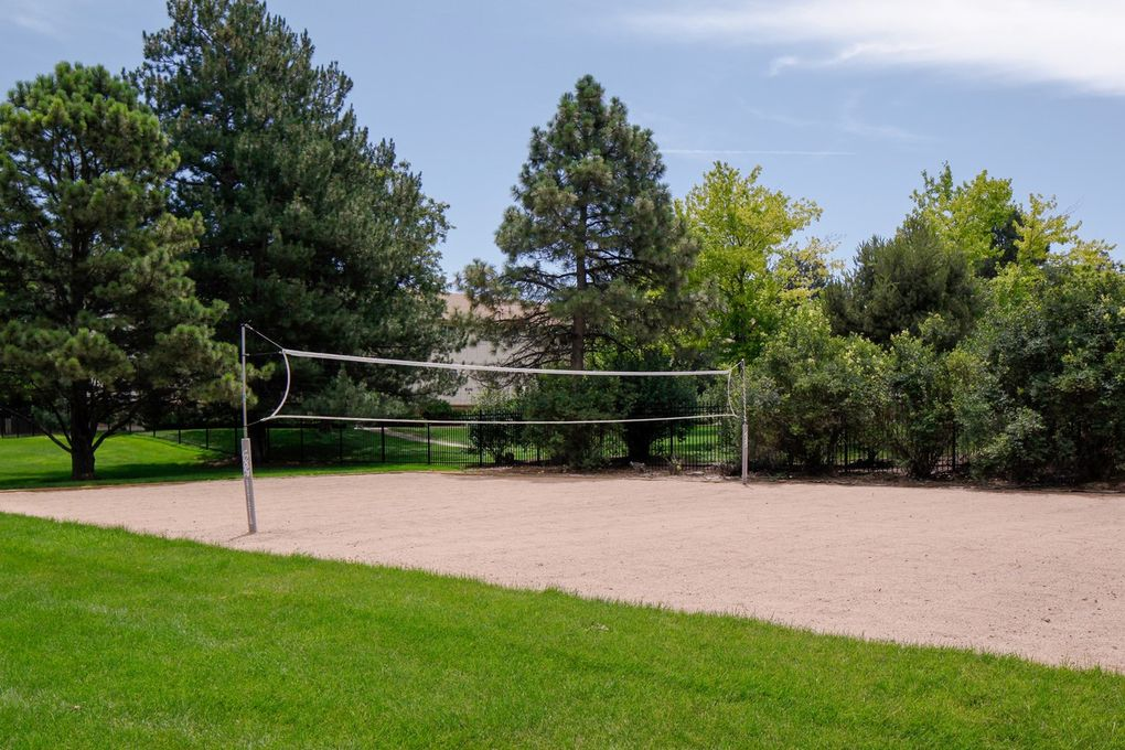 1025 Oxford Ln Fort Collins Co 80525