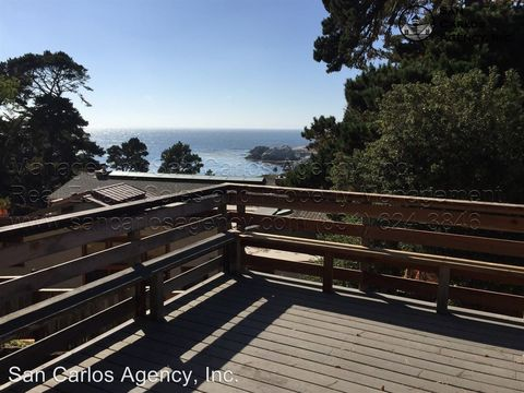 69 Highway One, Carmel, CA 93923