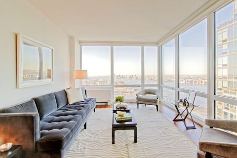 upper east side, new york, ny apartments for rent - realtor®