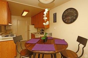 Apartments For Rent At Macara Gardens   955 Escalon Ave, Sunnyvale, CA,  94085   Move.com Rentals