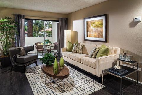 San Diego, CA Apartments for Rent - realtor.com®