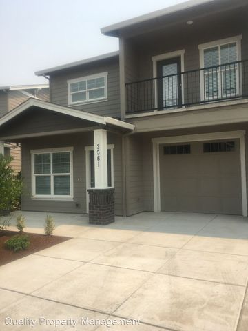 Medford, OR Luxury Apartments for Rent - realtor.com®