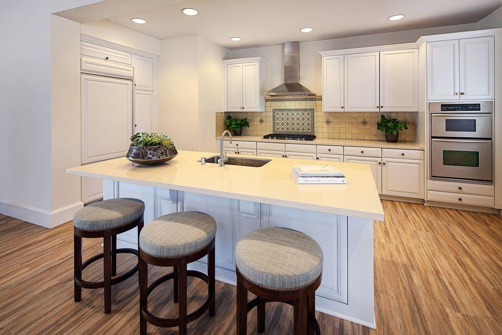 100 Simplicity  Irvine  CA 92620. Irvine  CA Apartments for Rent   realtor com