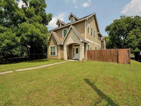 Photo of 5501 Duval St, Austin, TX 78751