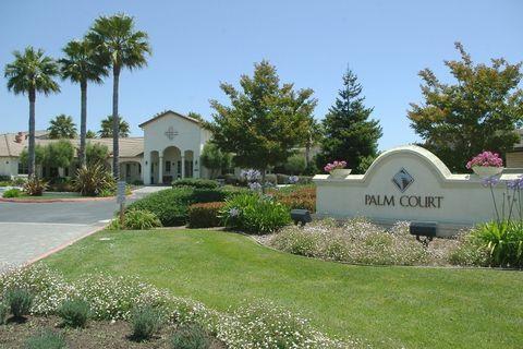 Photo of 300 Regency Cir, Salinas, CA 93906