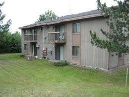 52838 State Hwy # M26, Lake Linden, MI 49945