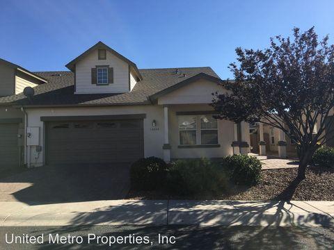 12689 E Viento St, Dewey, AZ 86327