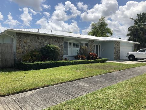 Photo of 9290 Sw 66th St, Miami, FL 33173