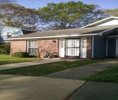 3362 Audubon Rd, Montgomery, AL 36106