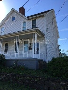 Apartments For Rent In North Irwin Pa