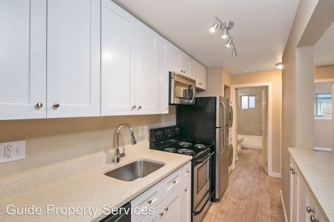98108 apartments for rent