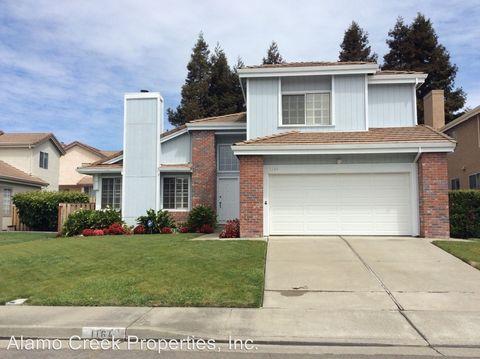 1164 Ironwood Ct # 94533, Fairfield, CA 94533