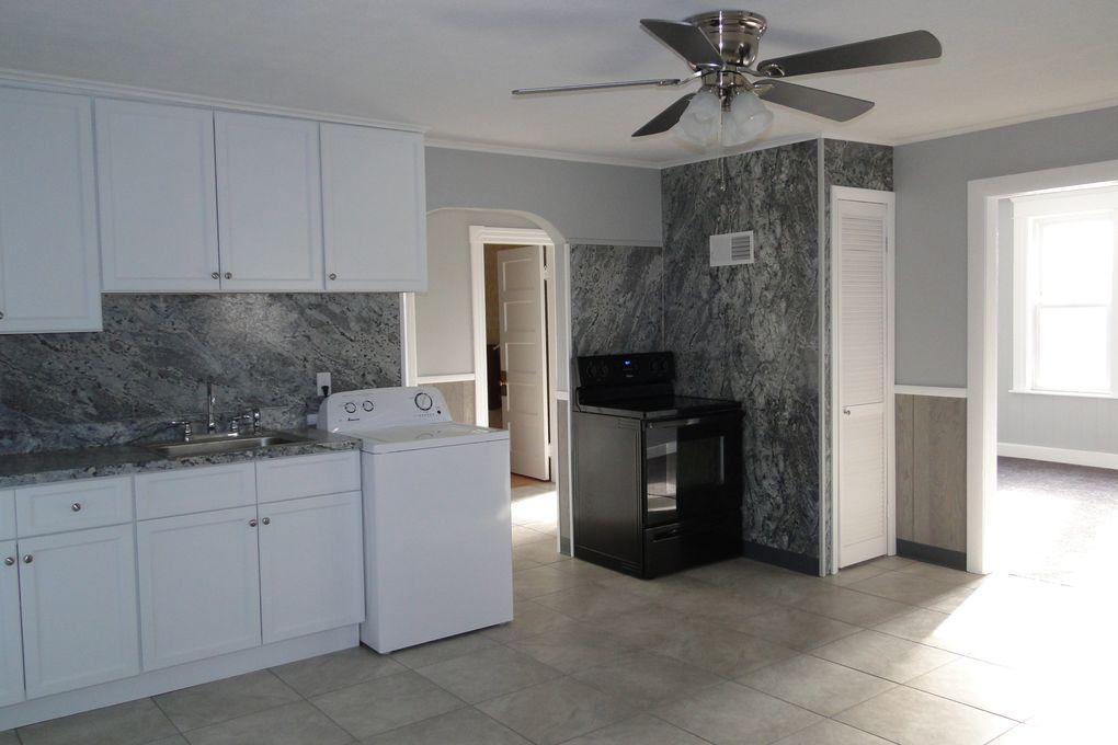 70 Lafayette St Ma 3 Rd, Chicopee, MA 01020 - realtor.com®