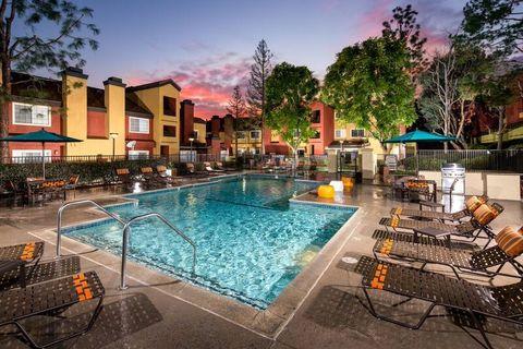 10801 Lemon Ave, Rancho Cucamonga, CA 91737