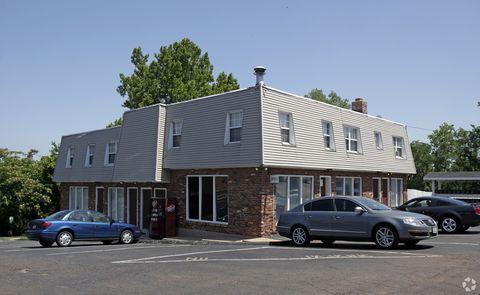 Photo of 385 Corisande Hills Rd, Fenton, MO 63026