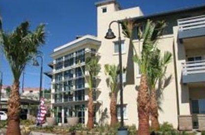 Photo of 38530 Tierra Subida Ave, Palmdale, CA 93551