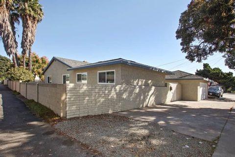 Photo of 10131 Lampson Ave, Garden Grove, CA 92840