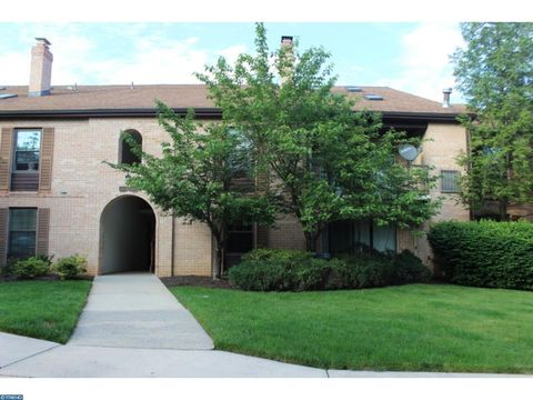 Photo of 1221 Eagles Ridge Dr, Chesterbrook, PA 19087