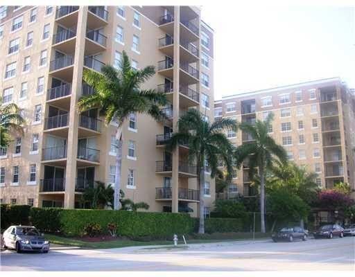 Flagler Pointe West Palm Beach Rentals
