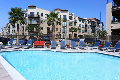 Photo of 6160 Promontory Ln, Ventura, CA 93003