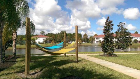 121 pine lakes pkwy n palm coast fl 32137 broadwater ormond beach fl apartments for rent   realtor      rh   realtor
