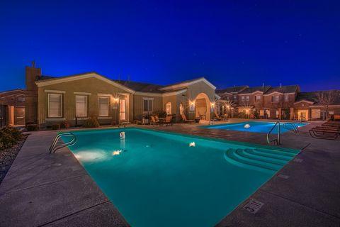 Photo of 2300 Diamond Mesa Trl Sw, Albuquerque, NM 87121