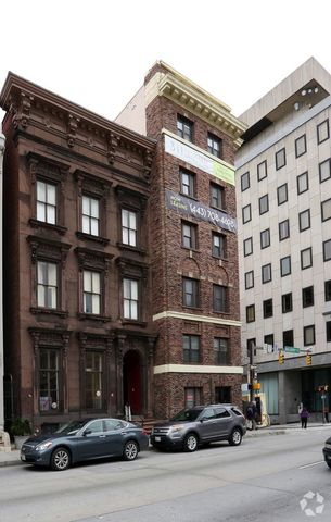 311 Cathedral St  Baltimore  MD 21201. Riverside  Baltimore  MD Apartments for Rent   realtor com