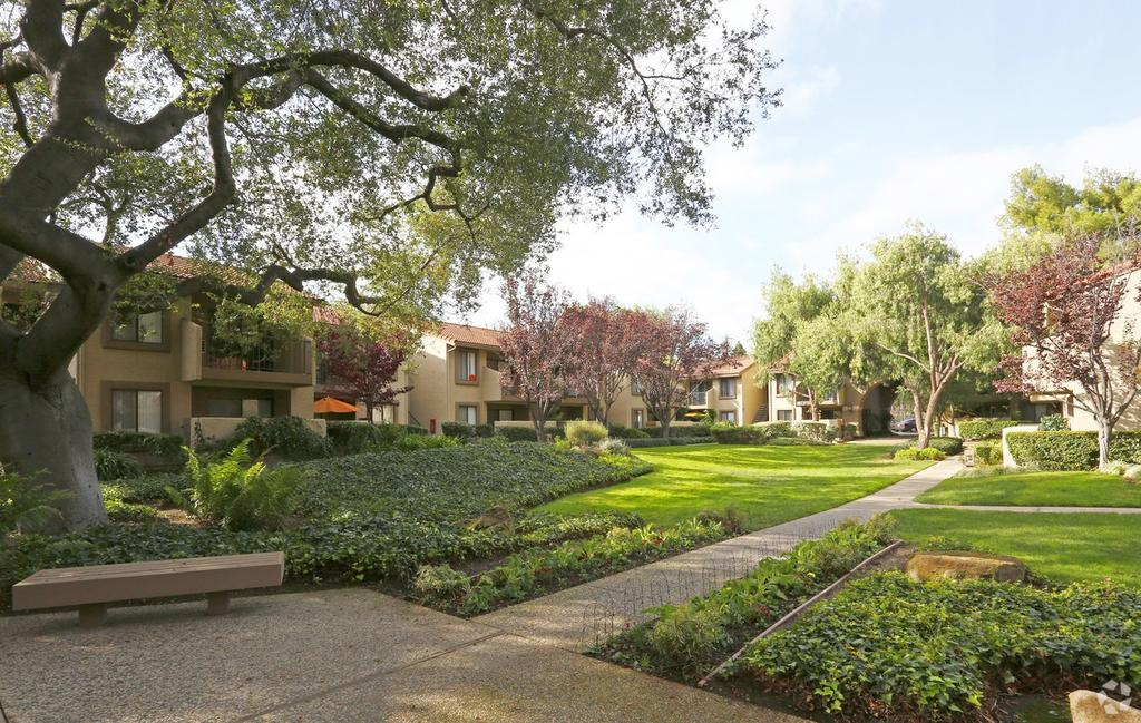 850 Meridian Way, San Jose, CA 95126