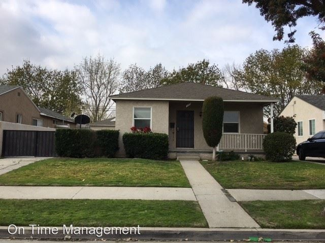 Lakewood California Property Records
