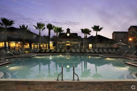 Photo of 3685 Victoria Manor Dr, Lakeland, FL 33805