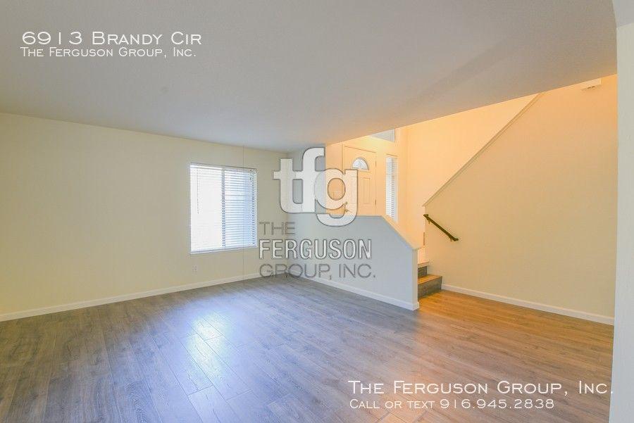 6913 Brandy Cir Granite Bay Ca 95746 Home For Rent Realtorcom