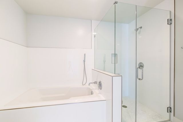 Bathroom Fixtures North Hollywood 11047 otsego st, north hollywood, ca 91601 - realtor®