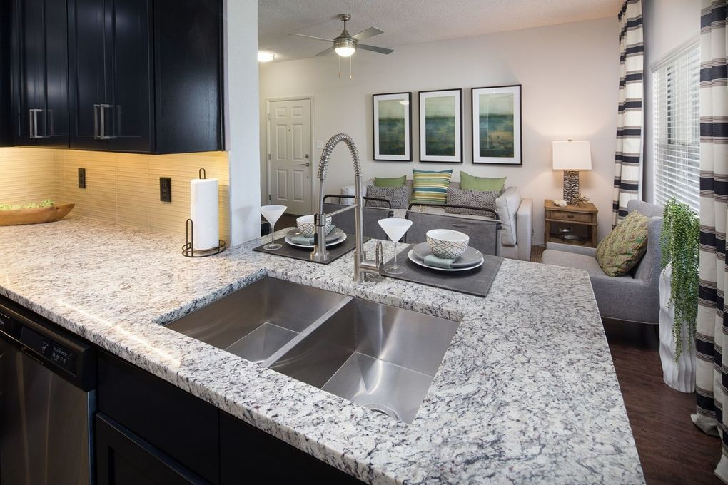 4405 Waterford Valley Dr, Durham, NC 27713 - realtor.com®
