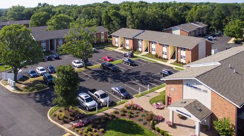Pet Friendly Apartments for Rent in Monmouth County, NJ - realtor.com®
