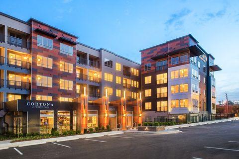 5800 Highlands Plaza Dr  Saint Louis  MO 63110. Saint Louis  MO Apartments for Rent   realtor com