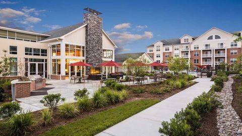 Laurel, MD Apartments for Rent - realtor.com®